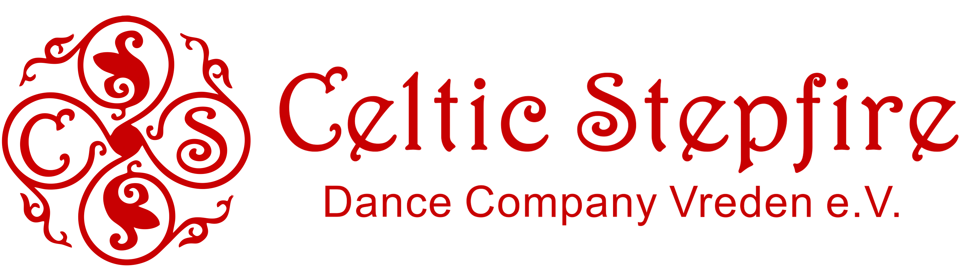 Celtic Stepfire
